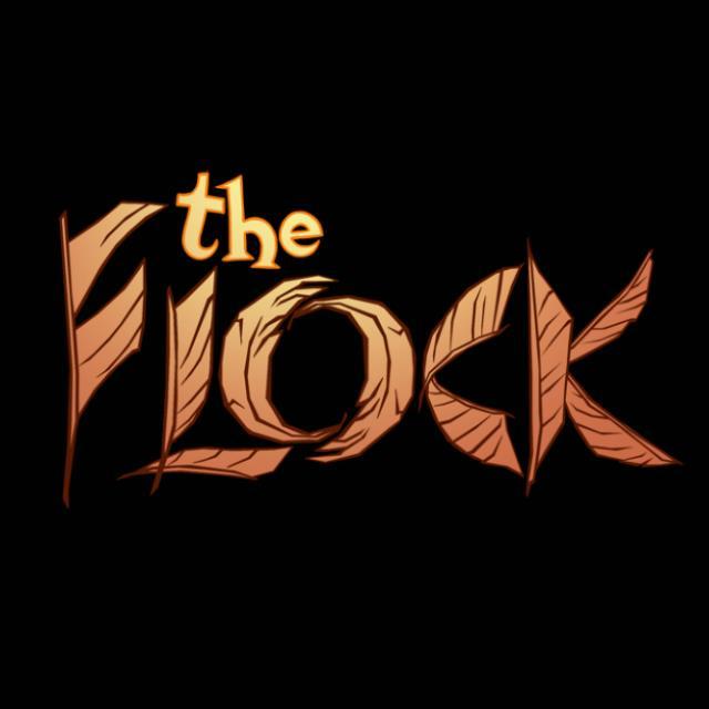 The Flock Series