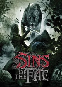 Sins of the Fae