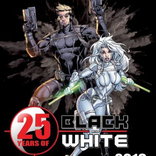 Black & White Remastered vol 2