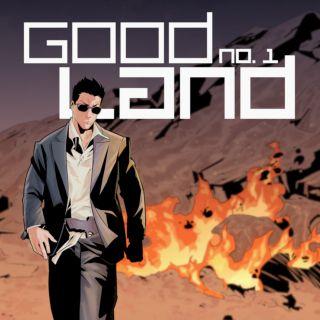 Good Land #1