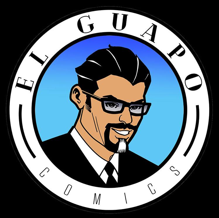 """Cesar """"El Guapo"""" Feliciano"""