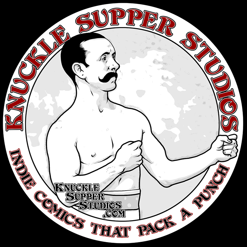Knuckle Supper Studios