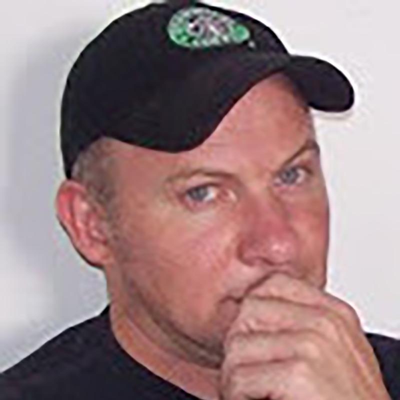 Luis Czerniawski