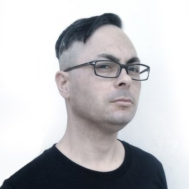 J. Ishiro Finney
