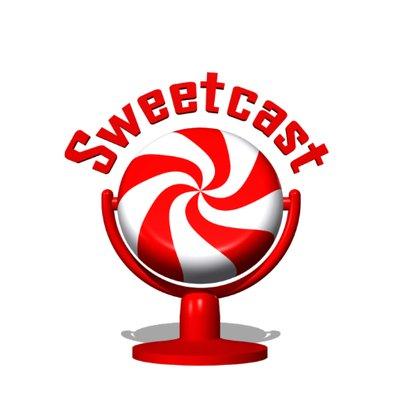 Clint Stoker (Sweetcast)