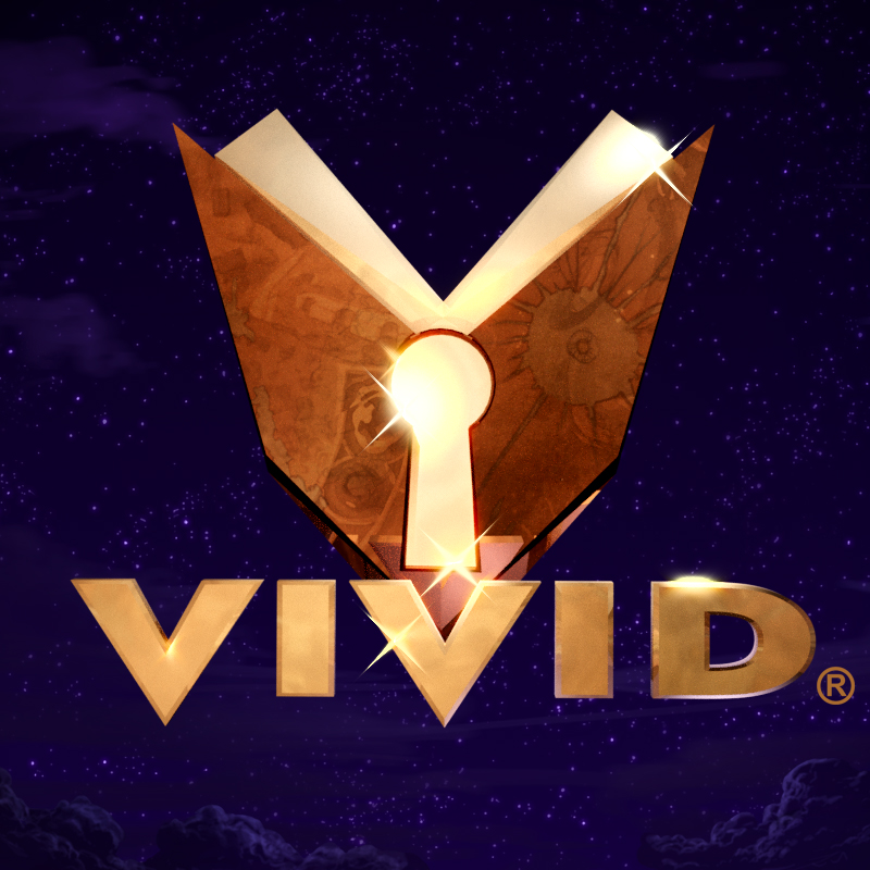 Vivid Publishing