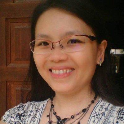 Yanzi Lin